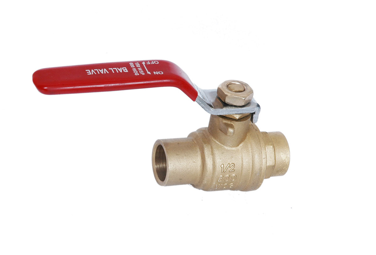 Ball-Valve-Sweat